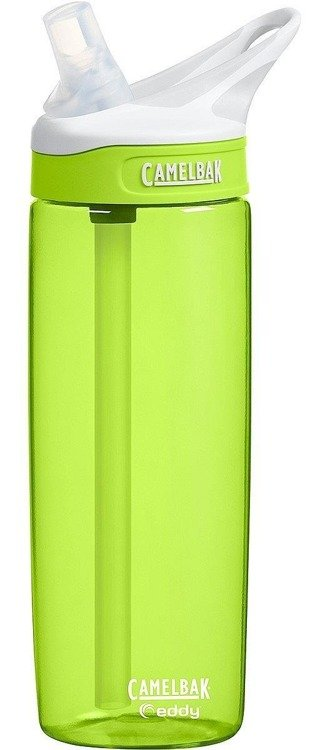 Limeade CAMELBAK EDDY - 750 ml bottle