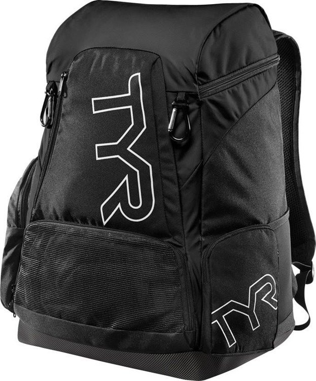 Tyr Alliance Team 45L Backpack - Backpack training (black)